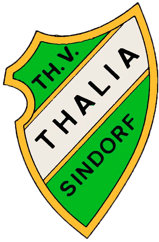 Thalia Theater Sindorf